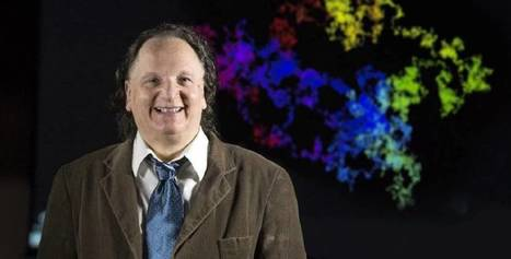 Análisis | Adiós a Jonathan Borwein, el Doctor π | Acusmata | Scoop.it