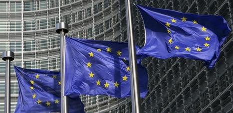Données personnelles : le Privacy Shield EU-US finalisé, prêt à être attaqué #CyberSécurité #DataPrivacy | #Security #InfoSec #CyberSecurity #Sécurité #CyberSécurité #CyberDefence & #DevOps #DevSecOps | Scoop.it