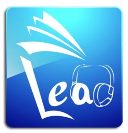 Los podcast, herramienta para la educación y el fomento de la lectura | Radio 2.0 (Esp) | Scoop.it