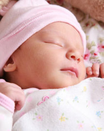 Newborn Baby Girl Clothe | sophiasstyle | Scoop.it