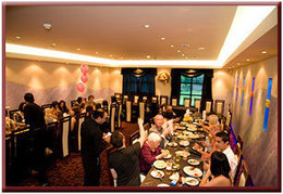 Functions and Corporate Events at The Pearl Restaurant | The Pearl Restaurant Bookmarks | Scoop.it