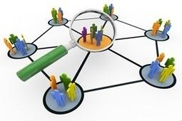 Social Search Optimization on Five Major Social Networks (Part 2: Twitter, Pinterest, Google+) | Pinterest | Scoop.it