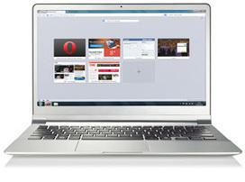 تحميل برنامج اوبرا 2013 | dranis | Scoop.it
