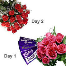 Send Flowers to Secunderabad - Florist in Secunderabad | Flowers to Secunderabad | florist in delhi | Scoop.it
