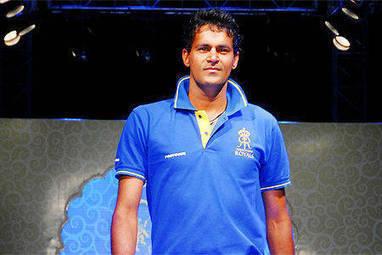 I am a cricketer not a terrorist: Ajit Chandila - Times of India   Nagpal Properties   Scoop.it