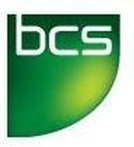 BCS unveils Agile computing certification programme - ComputerworldUK | AgilePM | Scoop.it