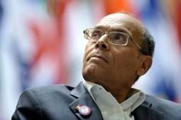 La Tunisie retient son souffle : Moncef Marzouki peut-il répondre aux interrogations des tunisiens ? | leskoop | Scoop.it