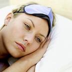 Asocian el insomnio con mayor riesgo de insuficiencia cardíaca | ACTUALIZACIONES EN CARDIOLOGIA | Scoop.it