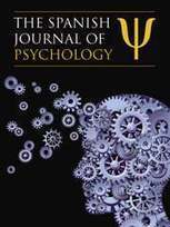 Cambridge Journals Online - The Spanish Journal of Psychology - Abstract - Do Thoughts Have Sound? Differences between Thoughts and Auditory Hallucinations in Schizophrenia | Inner speech | Scoop.it