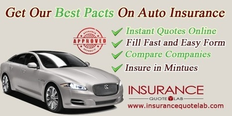 Get Online Car Insurance for Suspended License | Insurance | Scoop.it