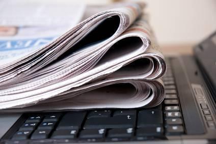 37 entrevistas a 37 periodistas 2.0 | Journalism <3 | Scoop.it