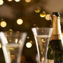 10 Tips for Holiday Party Season: Google+ Hangout On Air   Parties and Events   Scoop.it