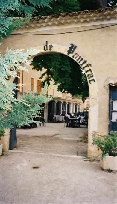 Un Château peut tomber vite en ruines ! | The Blog's Revue by OlivierSC | Scoop.it