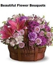 Looking For Great Flower Bouquets | boukothakoy | Scoop.it
