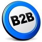 Aldiablos Infotech B2B Australia Data Became Popular   Aldiablos Infotech B2B Data   Scoop.it