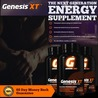 Get Your Energy Supplement Now!
