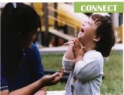 CONNECT Course: Foundations of Inclusion | connect.fpg.unc.edu | WOU Project | Scoop.it