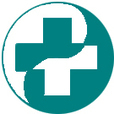 مبادئ , اعراض ,علاج , اختبارات , واسلوب الحياة لفرفرية التهاب الكلية - الموقع الرسمي لمستشفى شيجياجوانج لامراض الكلى   أمراض الكلية في السعودية   Scoop.it