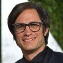 Gael García Bernal To Star In Amazon Pilot 'Mozart In The Jungle'; Will Yun ... - Deadline.com | Classical Music | Scoop.it