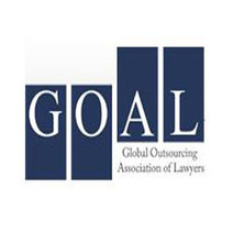 Global Outsourcing Association of Lawyers (GOAL) - Indian LPOs Have Become a High Value, Low Risk Proposition! | Global Business Network | Scoop.it