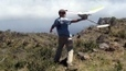 Packing a new kind of heat: 5 ways drones are being used in our everyday lives - CTV News | Surveillance Studies | Scoop.it