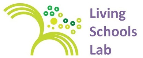 Creating a network of schools within Living Schools Lab - News - FCL | Wiki_Universe | Scoop.it