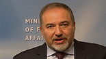 #Israel Lieberman employs new strategy to tackle EU | News in english | Scoop.it