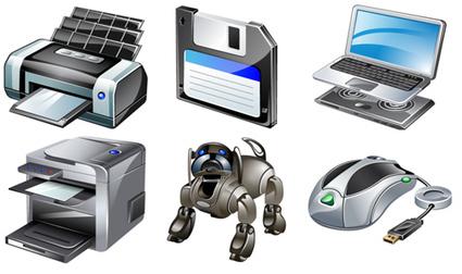 Weird Gadget: Latest Gadgets - New Innovations | Best Gadgets | Scoop.it