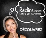 LookBook d'octobre Zara, on craque ! - Site des marques | Zara : la consommation française des marques espagnoles | Scoop.it