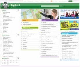 Digibord op School | po | Scoop.it