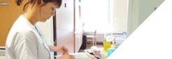 Vidéo – Éthique dans la pratique soignante : de quoi parle-t-on ? | Veille en Santé et Soins Infirmiers | Scoop.it
