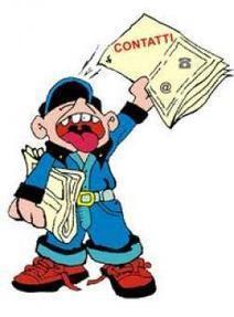 Appuntamenti, Varese Glocalnews dal 14 al 17 - Positanonews   Glocalnews 2013   Scoop.it