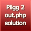 Pligg 2 out.php Not Working When Logged Out | prowebguru | Scoop.it