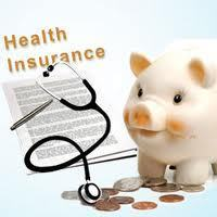 Private Health Insurance | Debt Consolidatin Loans in UK | Scoop.it