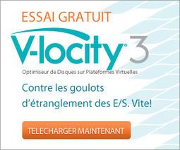 Gérer vos identités en interne et sur le Cloud avec FIM 2010 - ITPro.fr | Sécurité des systèmes d'Information | Scoop.it