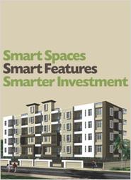 Contact Ranveer Realty Consultant Pvt. Ltd to get secured& smart living With NEEV REGENCY | Ranveer Realty | Scoop.it