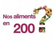 Publication du premier «Etat des lieux» du Fonds | Recherche alimentation | Sécurité sanitaire des aliments | Scoop.it