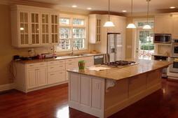 Home - renovationservicesincalgary   All Topics   Scoop.it