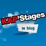 Infos emploi, le blog | La Longue-vue | Scoop.it