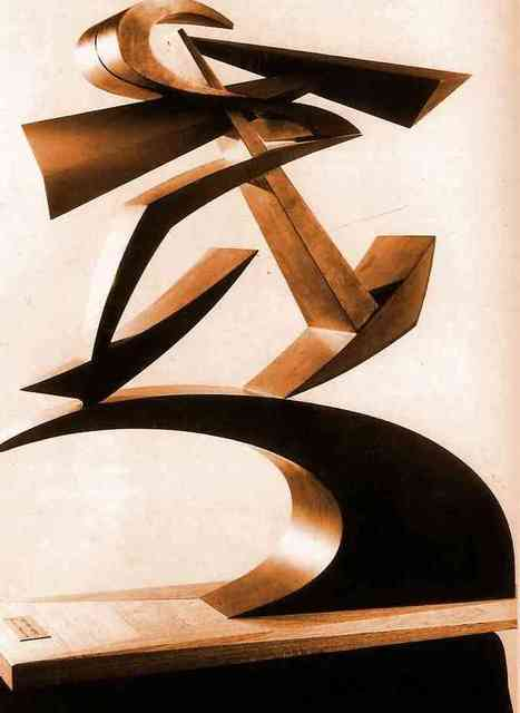 Giacomo Balla Adopts the Futurism Style | Cris Val's Favorite Art Topics | Scoop.it
