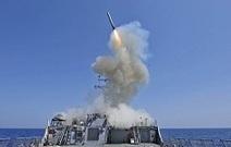 Les dessous du tir des deux missiles en Méditerranée -- Almanar.com   Military news   Scoop.it