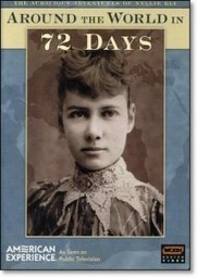 Extra! Extra! Read all about Nelly Bly…girl stunt reporter! | Puxi Secondary Library | SAS Secondary Library Blog | Scoop.it