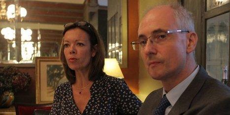 Bordeaux : les professionnels de l'immobilier s'engagent pour une fondation d'aide aux mal-logés   actualité immobilière   Scoop.it