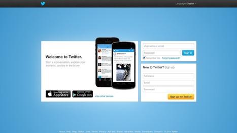 social media, best practices | Community Manager & Social Media en France | Scoop.it