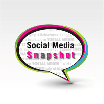 01/03/2014: Social Media Snapshot | Social Media Marketing | Scoop.it