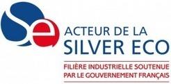 Les jeunes entreprises innovantes de la Silver Valley, filon pour la croissance de la Silver Economie — Silver Economie | Geriatrics | Scoop.it
