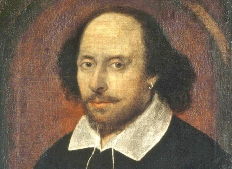 Shakespeare and His World: Free Shakespeare Course Starts Today, During the 400th Anniversary of the Bard's Death   Actualités culturelles (bibliothèques, livres, etc)   Scoop.it