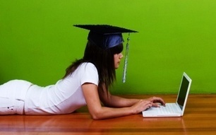 First Year at University: 7 Top Tips to Start on the Right Foot | ExamTime | Scoop.it