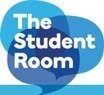 A-level study and revision tools | Lesson Plan | Scoop.it