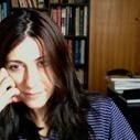 Will Scott Interviews Gabriella Giandelli : Sequential Highway   Ladies Making Comics   Scoop.it